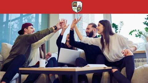 Conflict Management Certification10 Management Coaching