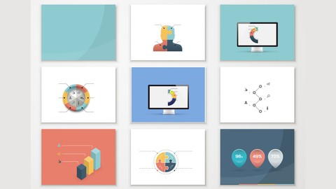 A Beginners Guide to Microsoft-Powerpoint in 30 minutes