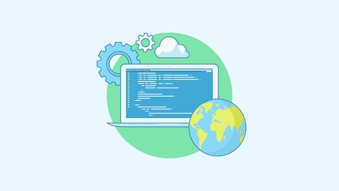 Getting Started with NodeJS for Beginners