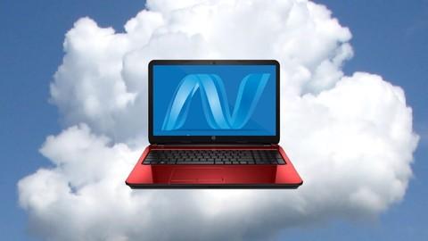 Create an ASP .NET MVC Application in an Hour