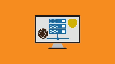 AWS For Absolute Beginners: Learn AWS From Ground Up