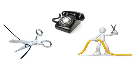 Convert Your Home to VoIP and Save Money