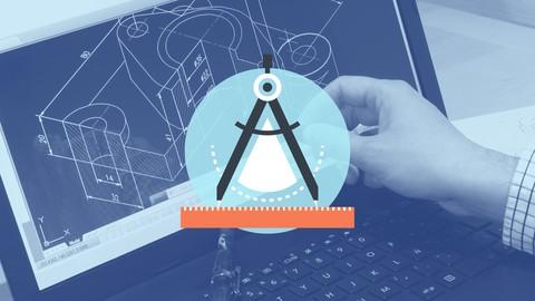 Learning Autodesk AutoCAD 2016