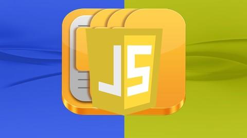 JavaScript Everything Arrays