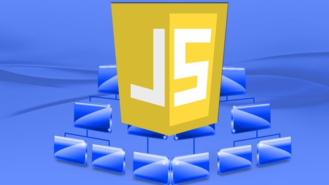 JavaScript manipulation of the DOM Document Object Model