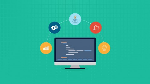 Aprende Java Enterprise Edition (JavaEE) paso a paso