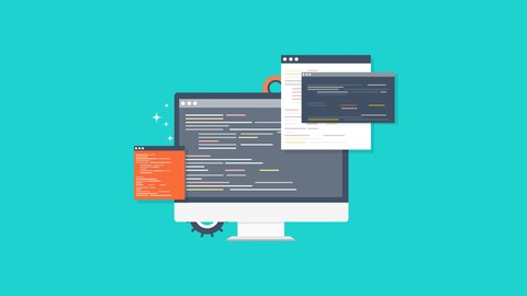 Moving from jQuery to AngularJS