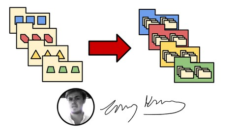 Mastering Organization Vol 2: Information Reference System