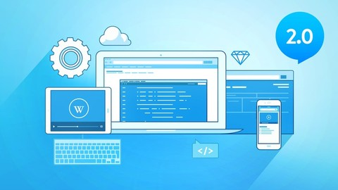 Corso completo per sviluppatori web 2.0