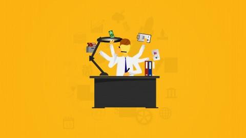 Content Marketing for B2B Enterprises