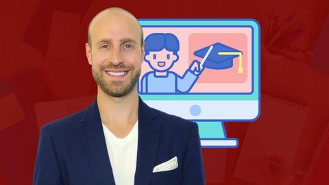 Begin Teaching Online Full Time: Starter Course Unofficial