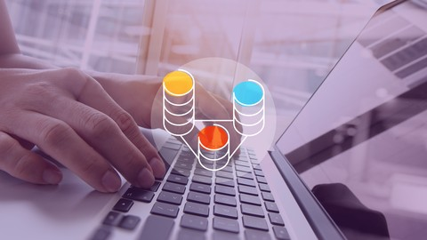 Architecting Very large Databases in SQL Server
