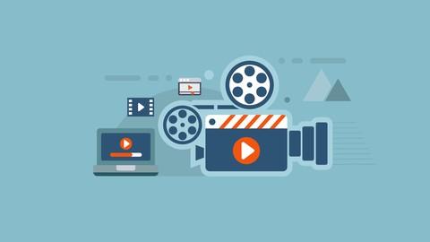 Réaliser des montages vidéos pros et efficaces avec iMovie