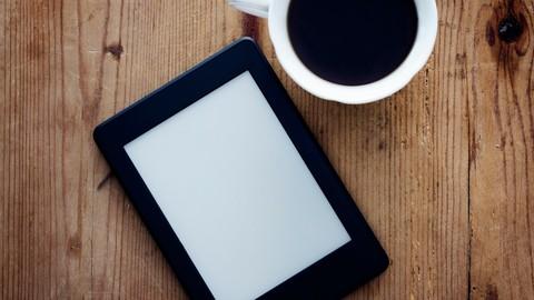 Kindle Marketing: Ninja Tactics To Explode Your Amazon Sales