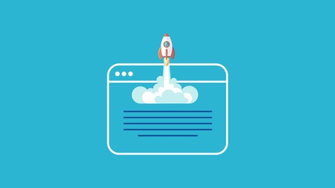 Beginners Guide to Landing Pages on Amazon AWS