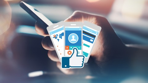 Integra Facebook en tu App o Videojuego