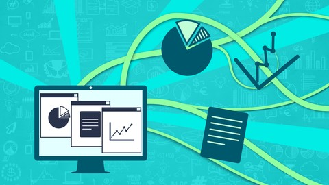 Data Driven Marketing A-Z: Improve Your Campaign Performance