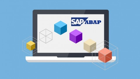Learn SAP ABAP Objects - Online Training Course