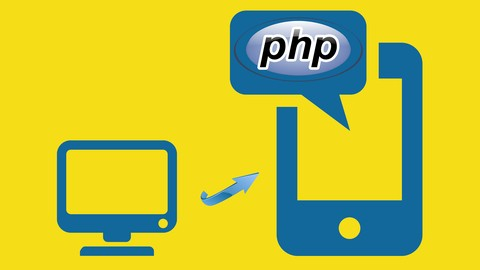 Using a Third Party API to Send SMS with PHP (SMS)