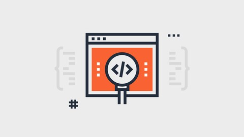 Coding Made Easy: HTML & CSS For Beginners