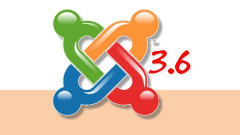 Joomla 3.6 Schritt für Schritt am Beispiel lernen