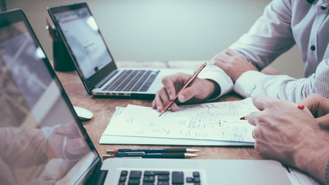 Salesforce System Admin & App Builder Dual Certification