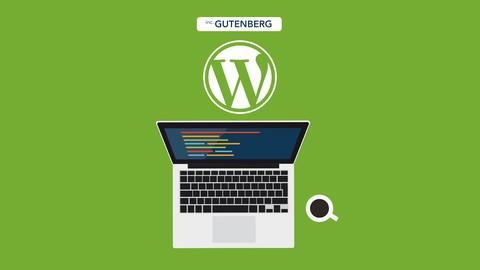Advanced WordPress Gutenberg Blocks, Post Types & Taxonomies