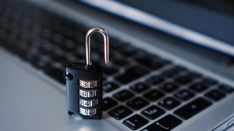 Cryptography: Learn Public Key Infrastructure from Scratch
