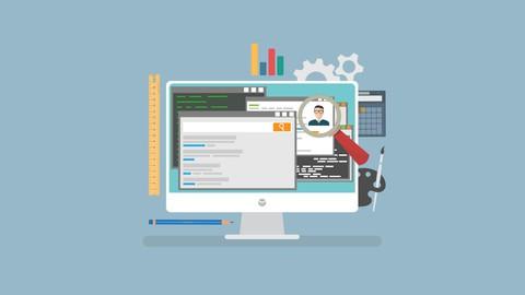 Managed Extensibility Framework, MEF, from Novice to Guru