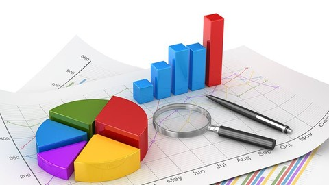 Financial Modeling and Valuation: Complete Beginner to Pro