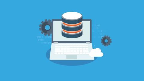 Aprenda PHP y SQLite