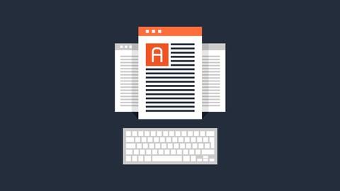 Learning Microsoft Word 2016 for Mac