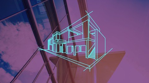 Advanced Revit Architecture 2016 Training
