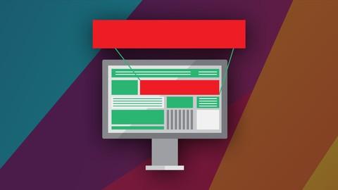 Adobe Animate CC 2018 - HTML5 Banner Ads