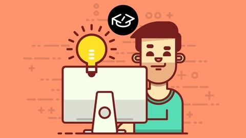 Überblick: Wie werde ich Programmierer?