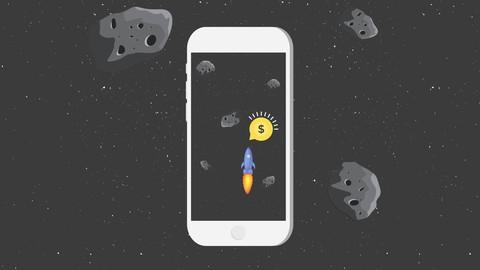 Cómo promocionar tu app o juego móvil con Tappx