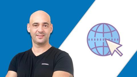 Cisco MPLS para Telecom