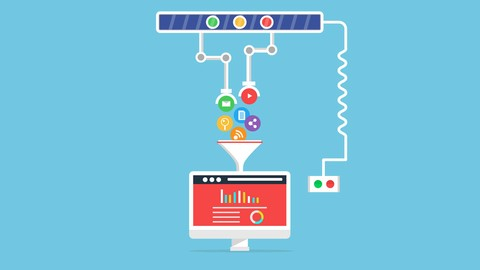 Web Application Automation - Selenium - Ruby - Cucumber