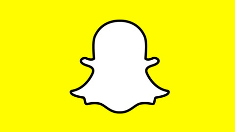 The Complete Snapchat Marketing Course: Attract Fans in 2017