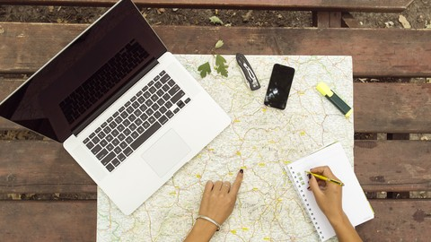 How to Create a Simple Strategic Plan