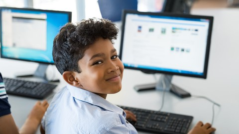 Primary Teacher - ICT Teaching and Learning Strategies
