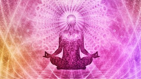Initiation Into Mysticism - Awaken Your Sovereignty
