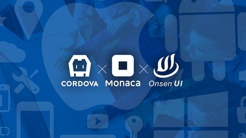 Learn to Build Your First Apache Cordova / PhoneGap App