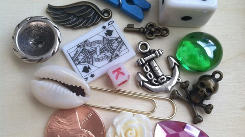 Discover Fortune Telling With Charms
