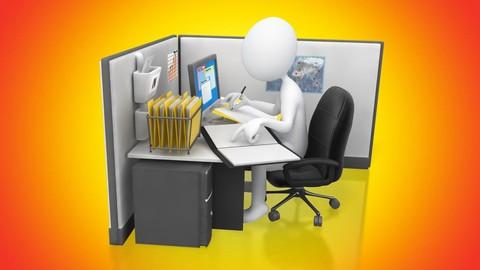 13 Produktivitäts-Tricks für UnternehmerInnen