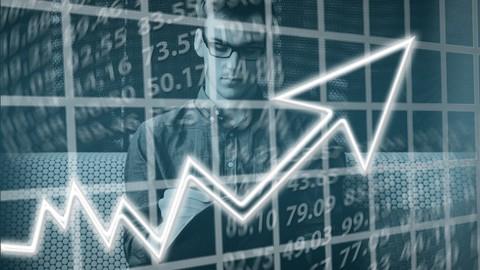 Simula tus negocios: Invierte con mas sabiduría
