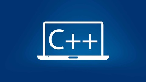 Object Oriented Programming in C++ (Indonesian Version)