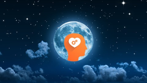 Boost Your Emotional Intelligence with your Moon Sign