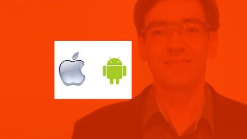 Curso I Mobile IOS  e Android c/ Delphi
