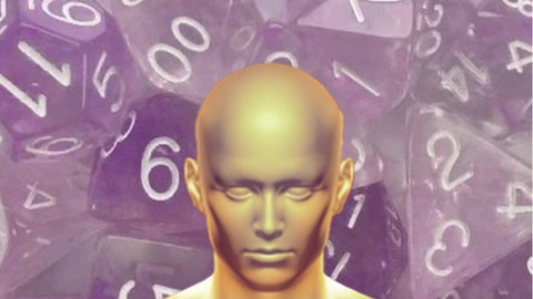 Psychic & Intuitive Living by Your Numbers with Numerology